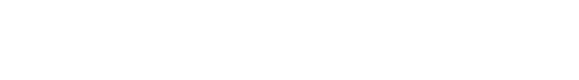 skin ceuticals logo